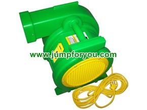 B-Air Blower 1hp