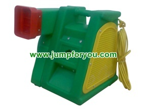 B-Air Super Bear Blower 2hp