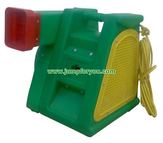 Jumper Air Blower For Sale