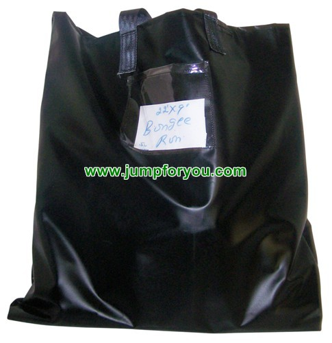 Bungee Run Bag For Sale