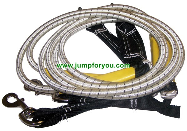 Bungee Run Cords For Sale
