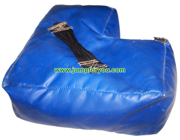 Jumpers Sandbags For Sale Anchor For Bounce Houses