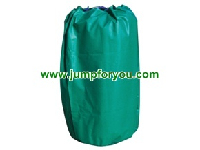Jumpers Carrying Bag