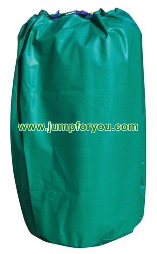 Bounce Houses Storage Bag For Sale
