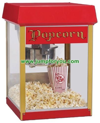 Popcorn Machine Rental Snow Cone Machine Tables Chairs