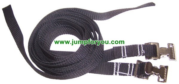 Jumpers tie traps for sale
