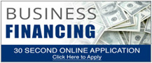 Jumpers business financing