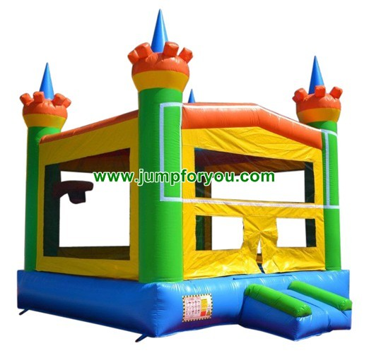 Cheap Bounce Houses For Sale Moonwalks Los Angeles