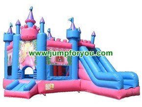 OICO207 Princess Cheap Combo Jumper For Sale
