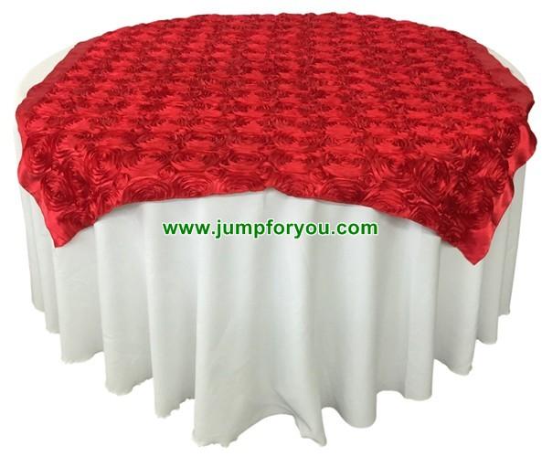 Venta de cubre sillas y manteles para eventos fundas forros for Telas para manteles precios