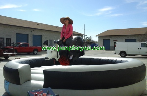 Cheap Mechanical Bull Rentals Los Angeles Orange County