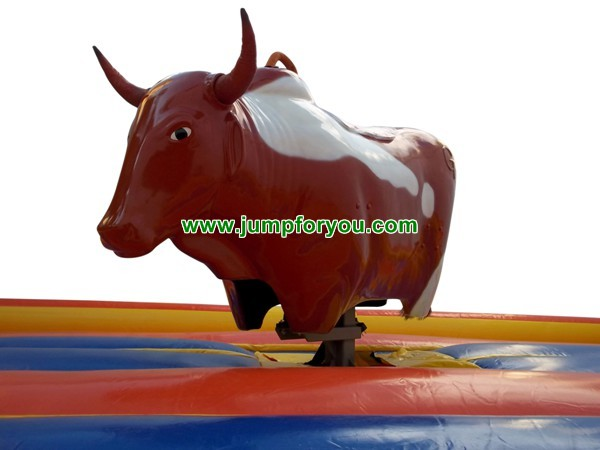 Mechanical Bull for Sale in Los Angeles California