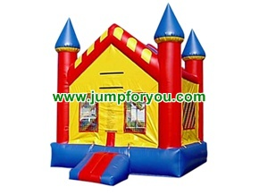 B102E 13x13 Castle Jumper