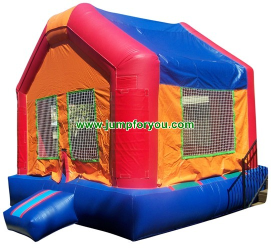 13x13 Inflatable Bounce House For Sale