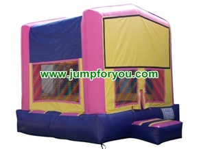 B1036 13x13 Inflatable Module