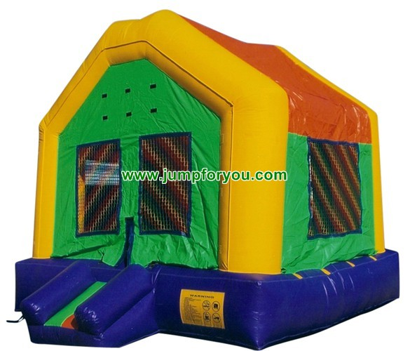13x13 Inflatable Bouncy House For Sale
