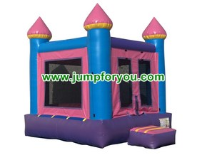 B1046 13x13 Inflatable Jumper Castle