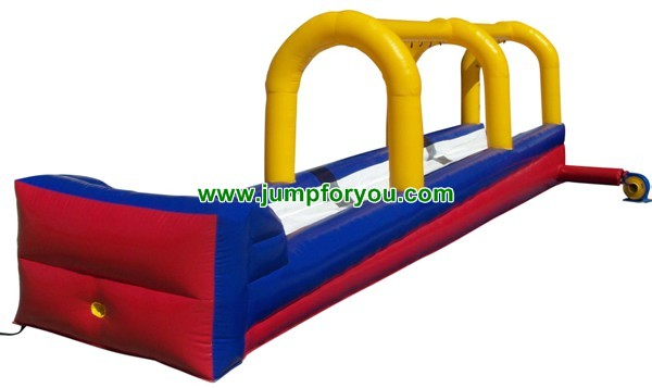 29FT Inflatable Slip and Slide For Sale