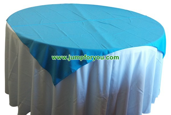 Cheap Chairs Covers For Sale White Folding Tables Covers